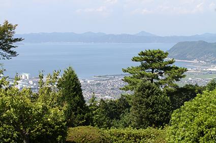 高松風景9416