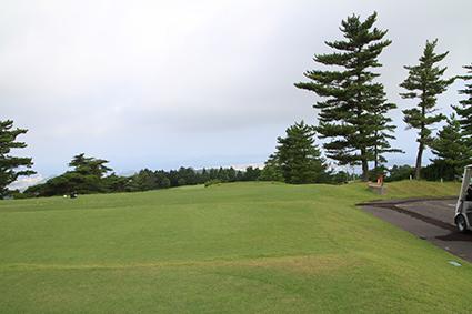 高松CC風景2766